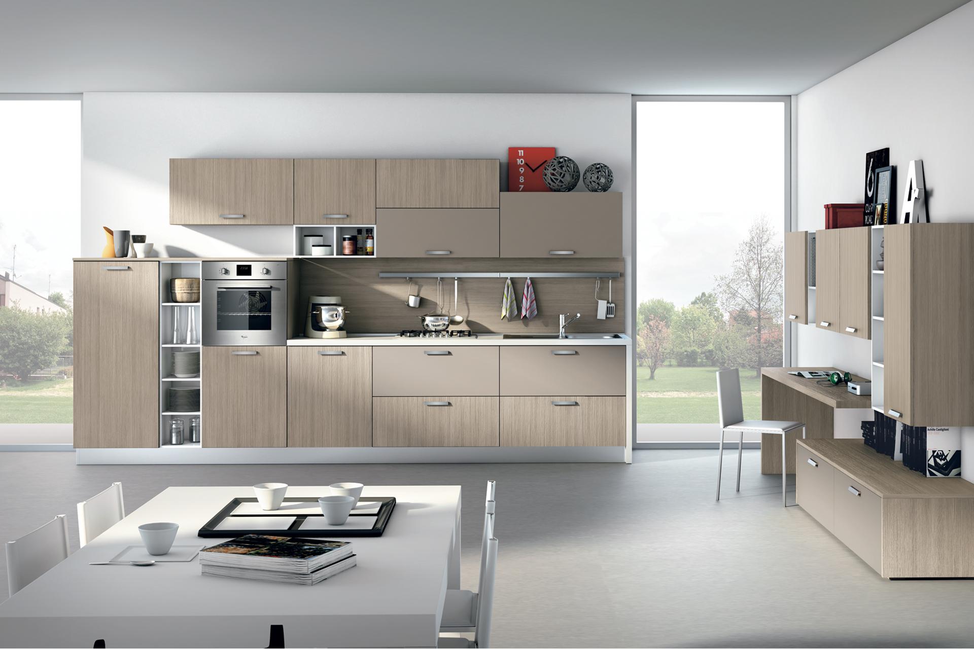 negozi cucine padova cucine with negozi cucine padova