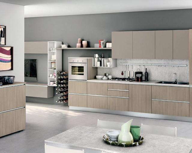 Cucine Creo Kitchens. Negozi di Cucine in Veneto.