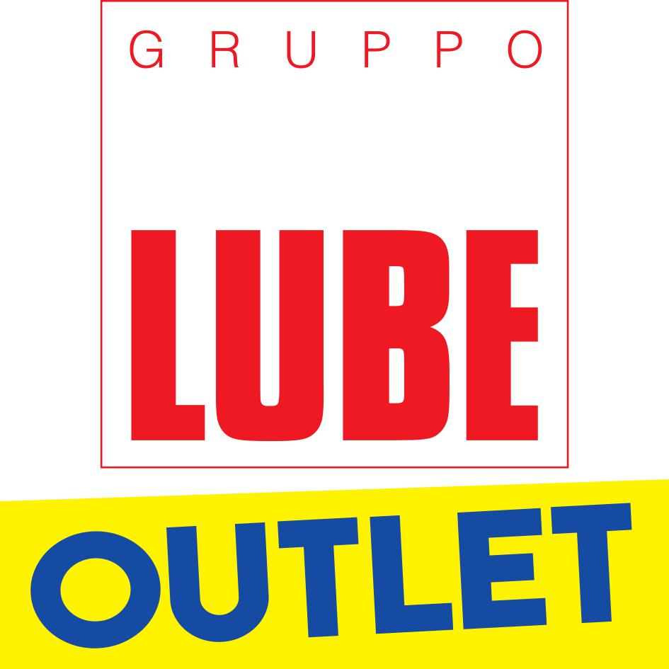 outlet lube
